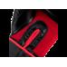 Перчатки UFC для тайского бокса фотография товара