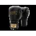 Премиальные тренировочные перчатки UFC на липучке фотография товара