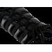 Премиальные тренировочные перчатки UFC на шнуровке фотография товара
