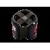 Шлем для грэпплинга UFC фотография товара
