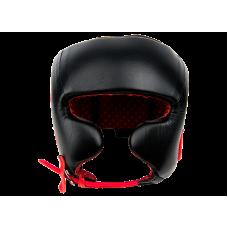 Тренировочный шлем UFC фотография товара