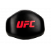 Защитный пояс UFC фотография товара