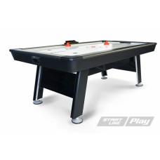Аэрохоккей Start Line Pro Ice 7 футов