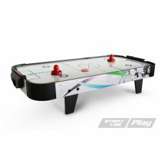 Аэрохоккей Start Line Small Ice 3 фута