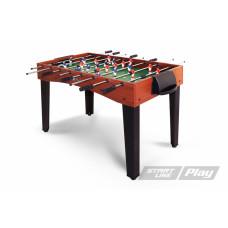 Настольный футбол Classic Start Line Play 4 фута
