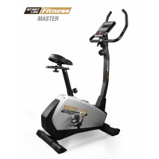 Велотренажер Start Line Master SLF BK5806