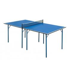 Теннисный стол для помещения Start Line Cadet фотография товара