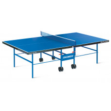 Теннисный стол для помещения Start Line Club Pro фотография товара