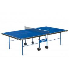 Теннисный стол для помещения Start Line Game Indoor фотография товара