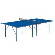 Теннисный стол для помещения Start Line  Hobby 2 фотография товара