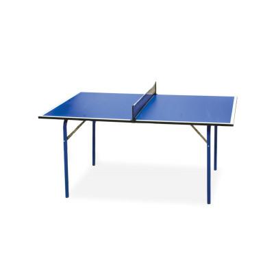 Теннисный стол для помещения Start Line Junior фотография товара