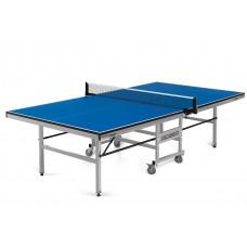 Теннисный стол для помещения Start Line Leader фотография товара