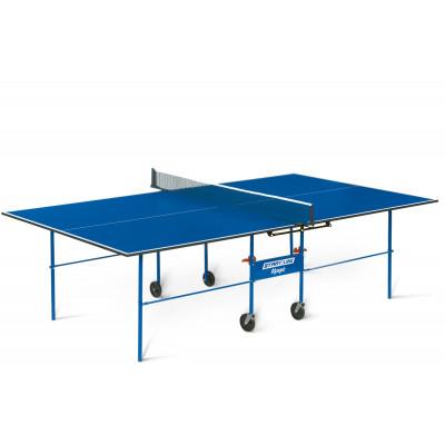 Теннисный стол для помещения Start Line Olympic фотография товара