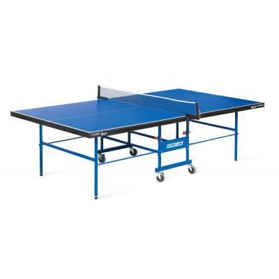 Теннисный стол для помещения Start Line Sport фотография товара