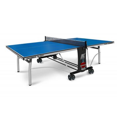 Теннисный стол для помещения Start Line Top Expert фотография товара