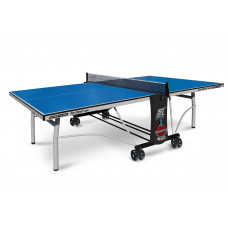 Теннисный стол для помещения Start Line Top Expert Light