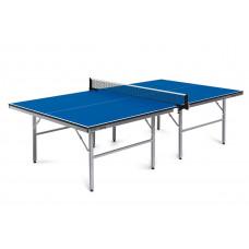 Теннисный стол для помещения Start Line Training фотография товара