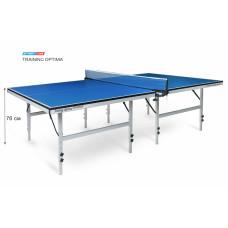 Теннисный стол для помещения Start Line Training Optima фотография товара