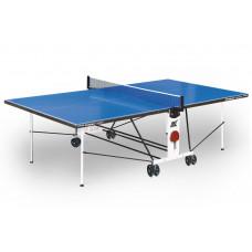 Теннисный стол всепогодный Start Line Compact Outdoor LX