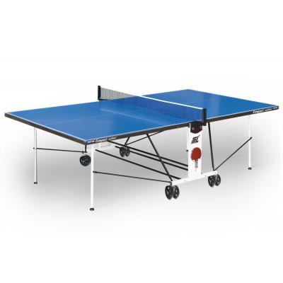 Теннисный стол всепогодный Start Line Compact Outdoor LX фотография товара
