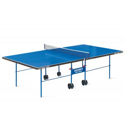 Теннисный стол всепогодный Start Line Game Outdoor фотография товара