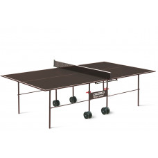 Теннисный стол всепогодный Start Line Olympic Outdoor