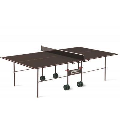 Теннисный стол всепогодный Start Line Olympic Outdoor фотография товара