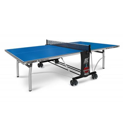 Теннисный стол всепогодный Start Line Top Expert Outdoor фотография товара
