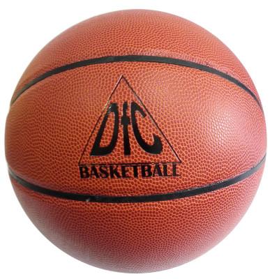 Баскетбольный мяч DFC BALL5P 5 фотография товара
