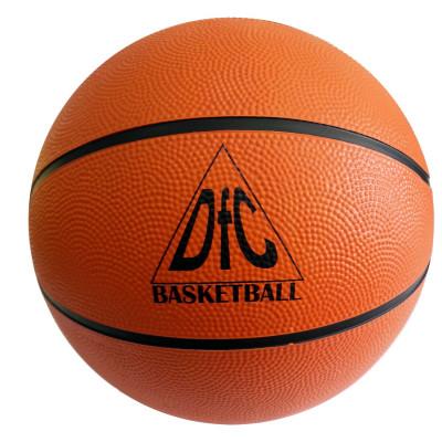 Баскетбольный мяч DFC BALL7P 7 фотография товара