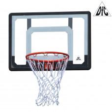 Баскетбольный щит BOARD32 80*58см