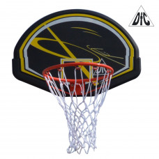 Баскетбольный щит BOARD32C 80*60см