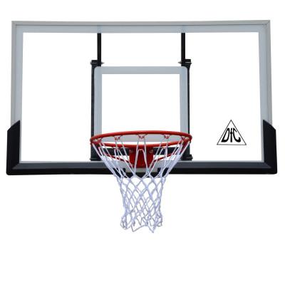 Баскетбольный щит BOARD54A 136*80см фотография товара