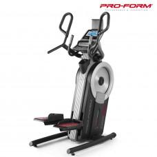 Эллиптический тренажер Pro-Form CARDIO HIIT Trainer фотография товара