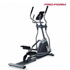 Эллиптический тренажер Pro-Form Endurance 320