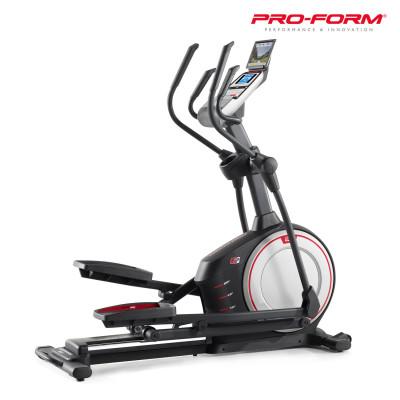 Эллиптический тренажер Pro-Form Endurance 520 E фотография товара