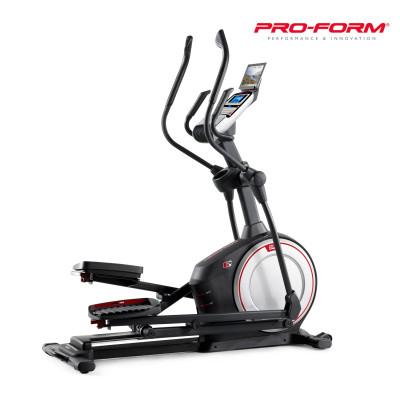 Эллиптический тренажер Pro-Form Endurance 720 E фотография товара