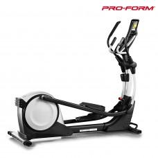 Эллиптический тренажер Pro-Form Smart Strider 495 CSE фотография товара
