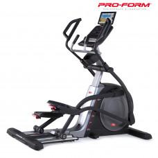 Эллиптический тренажер Pro-Form Trainer 7,0 фотография товара