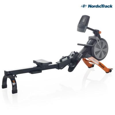Гребной тренажер NordicTrack RX800 фотография товара