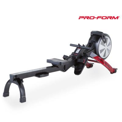 Гребной тренажер Pro-Form R600 фотография товара