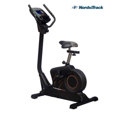 Велотренажер NordicTrack GX 5,4 фотография товара