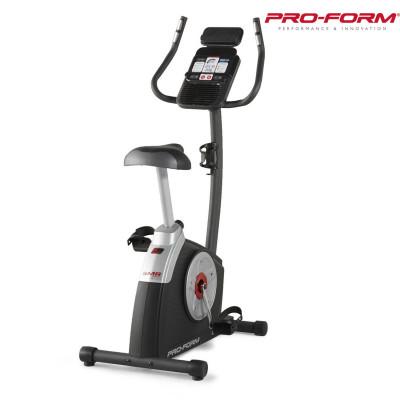 Велотренажер Pro-Form 210 CSX фотография товара
