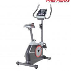 Велотренажер Pro-Form 245 ZLX