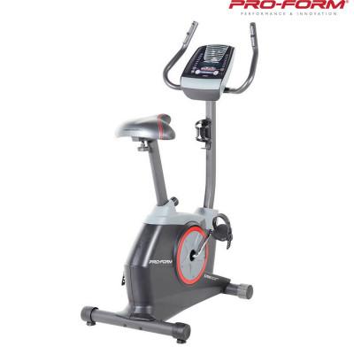 Велотренажер Pro-Form 245 ZLX фотография товара