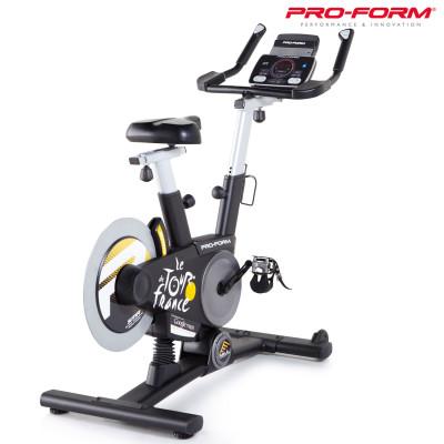 Велотренажер Pro-Form TDF 1,0 фотография товара