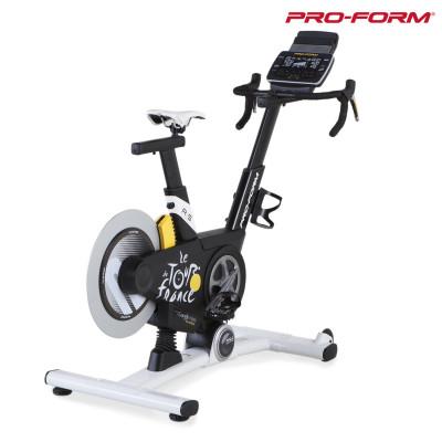 Велотренажер Pro-Form TDF 2,0 фотография товара