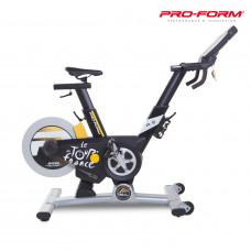 Велотренажер Pro-Form TDF 5,0