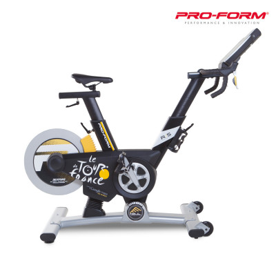 Велотренажер Pro-Form TDF 5,0 фотография товара