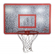 Баскетбольный щит BOARD44M 110*72см